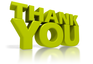thank_you-Green1-300x206