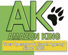 Amazon King Lodge | Your Lodge in the Peruvian Jungle